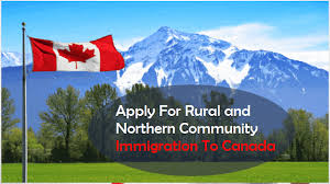 Rural and Northern Immigration Pilot: who can apply