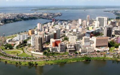 Invest In Cote D-Ivoire