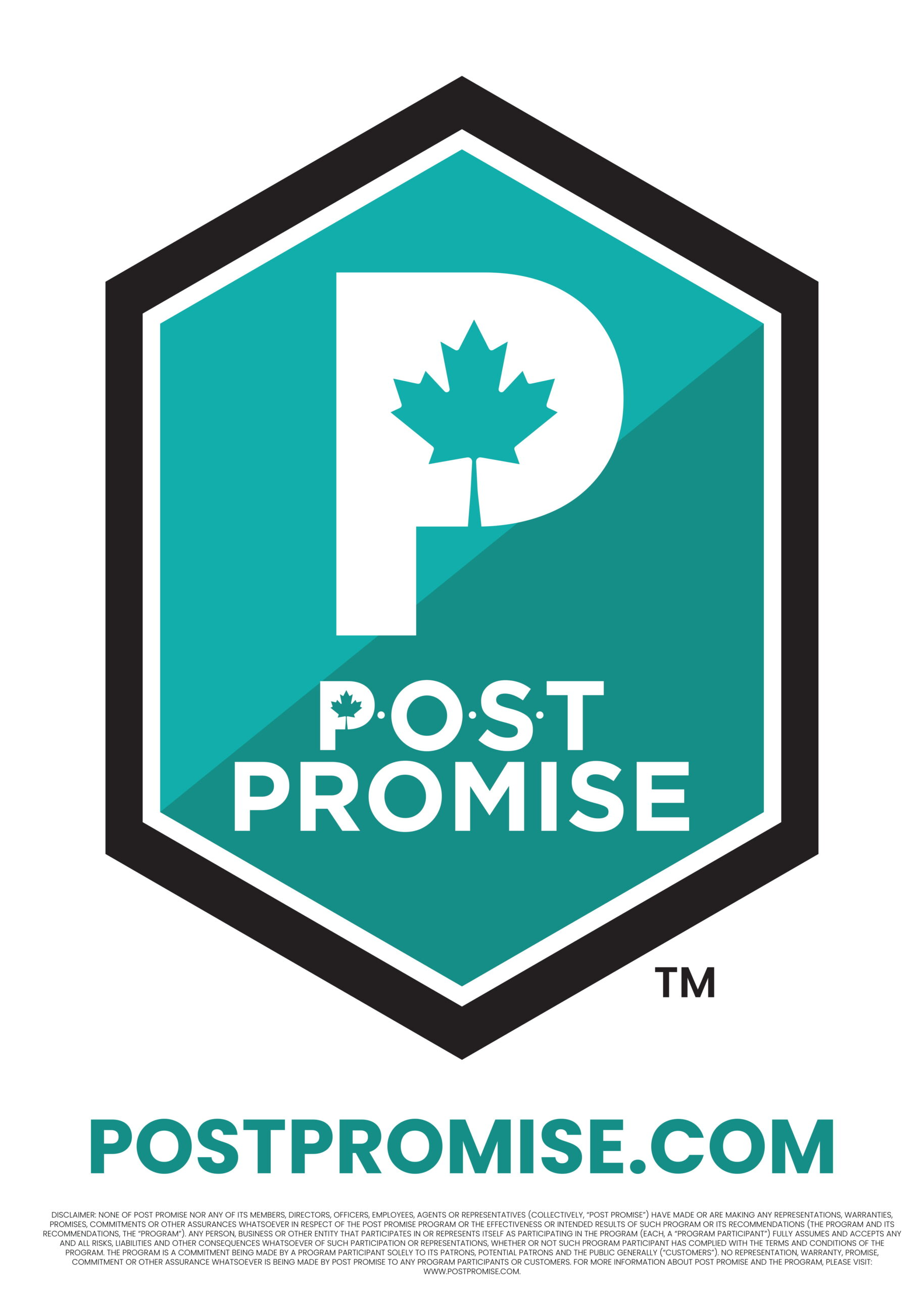 """KWAKAF INTERNATIONAL SUPPORT THE """"POST PROMISE"""" COVID-19 PREVENTION EDUCATION CAMPAIGN"""