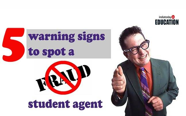 Dealing with Dishonest Agents